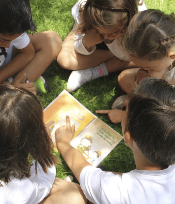 Tienda en Línea Fechorías Aprende a Rezar Artículos religiosos Fechorias para catequistas, colegios e iglesia católica y recuerdos para Bautizos y primera comunión distribuidores de productos religiosos