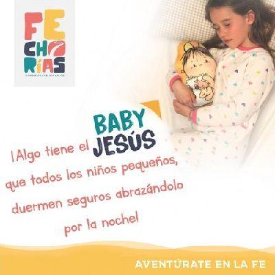 Almohada Baby Jesus Fechorías artículos religiosos como recuerdo para primera comunión, bauitizo, regalo de navidad, enseña a rezar a tus hijos, niños católicos, regalos católicos en Puebla